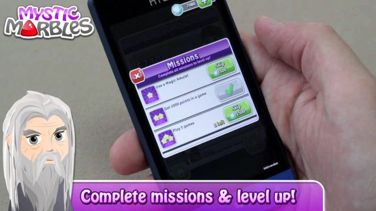 I applied for AppCampus in June 2013 and attached this Mystic Marbles gameplay video to the application. Unfortunately I was not selected to the program. #MysticMarbles #iPhone #iPad #Android #Game