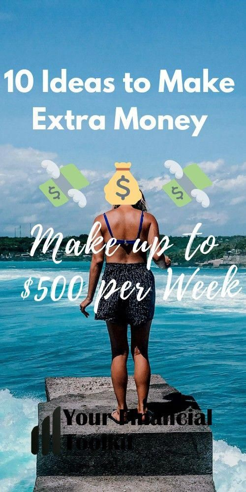 Earn make Extra Money online passive income ideas streama surveys teaching trans… – Making Money Online