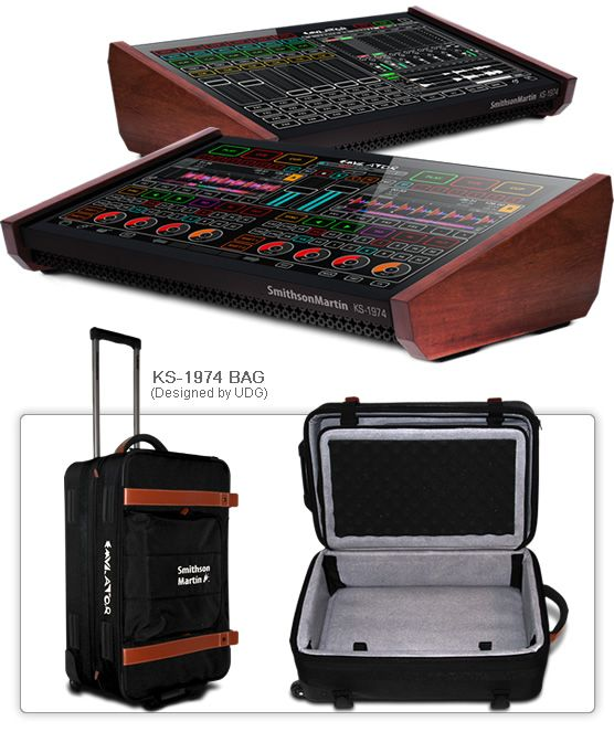 57 Best Production Gear Images On Pinterest: 8 Best Music Production/DJing Gear Images On Pinterest