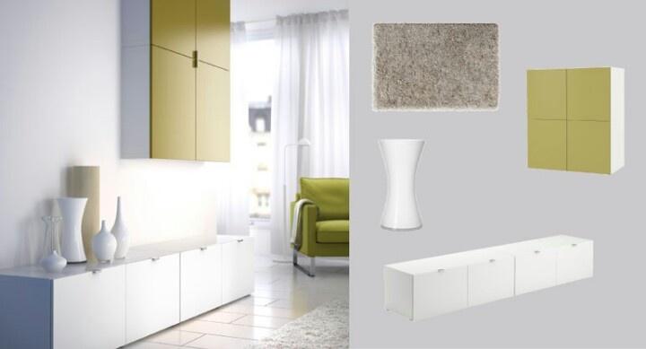 ontwerp Moroccan backsplash : Meer dan 1000 afbeeldingen over Interieur op Pinterest Ikea hacks ...