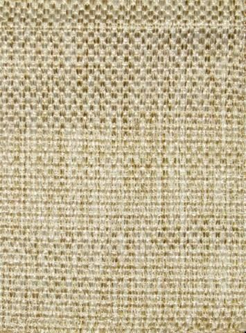 1000 Images About Crypton Fabric On Pinterest