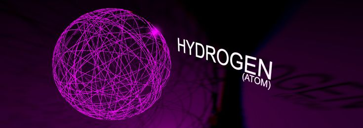 hydrogen gas in universe quote   Short Periodic Tale introductory animation )
