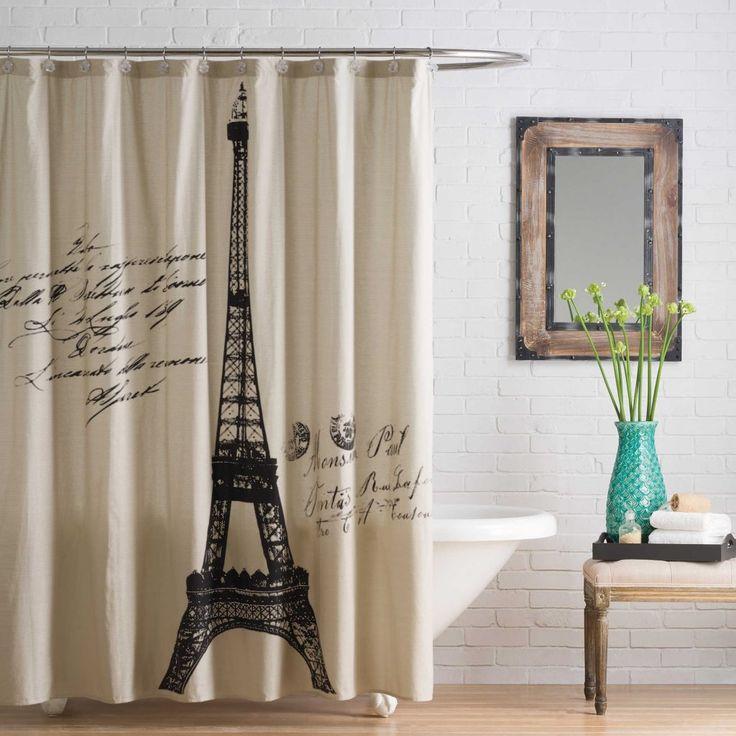 Parisian Themed Bathroom: Best 25+ Paris Themed Bathrooms Ideas On Pinterest