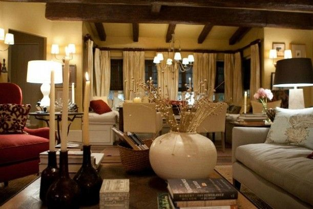 1000 ideas about living room layouts on pinterest room layouts decorating small living room for Living rooms bedrooms dinettes
