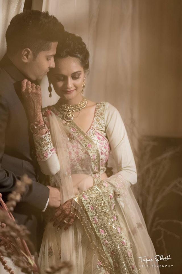 💓Photo by Tapas Sheth Photography, Vadodara  #weddingnet #wedding #india #indian #indianwedding #weddingdresses #mehendi #ceremony #realwedding #lehengacholi #choli #lehengaweddin#weddingsaree #indianweddingoutfits #outfits #backdrops #groom #wear #groomwear #sherwani #groomsmen #bridesmaids #prewedding #photoshoot #photoset #details #sweet #cute #gorgeous #fabulous #jewels #rings #lehnga