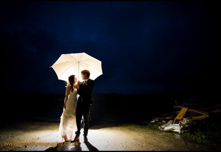 Wedding Photography by TCM Photography. Be inspired by creative yet natural photography... Something different, something more you!                               www.tcmphotography.co.uk #weddingphotography #weddings #creative #bride #groom