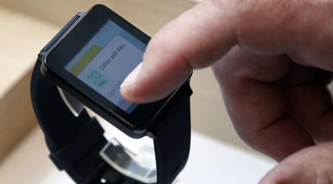 Wearable devices dinilai Co-Founder OnePlus hanya akan memanjakan penggunanya tanpa memberikan fungsi yang benar-benar berguna.
