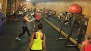trx-edzes-fitness2000-6