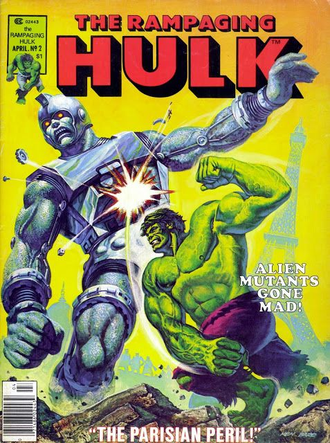 20 best my rare comics and key issue collection images on pinterest marvel essential the rampaging hulk 1 is a collection of hulk stories from his short lived late magazine this volume includes the tales from issues 1 fandeluxe Gallery