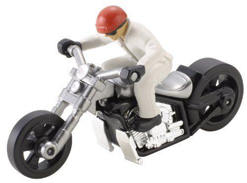 17 best images about toys games vehicles remote control on pinterest disney pixar cars. Black Bedroom Furniture Sets. Home Design Ideas