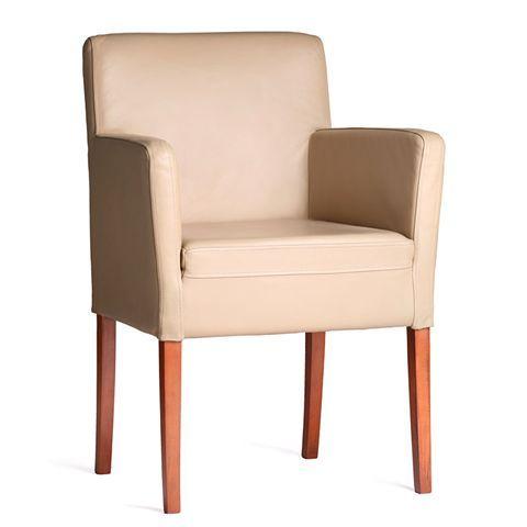 Krzesło MATRIX - Odysea Meble