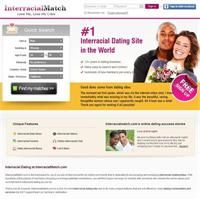 Interracial Match Reviews | Best Asian Dating Sites 2017