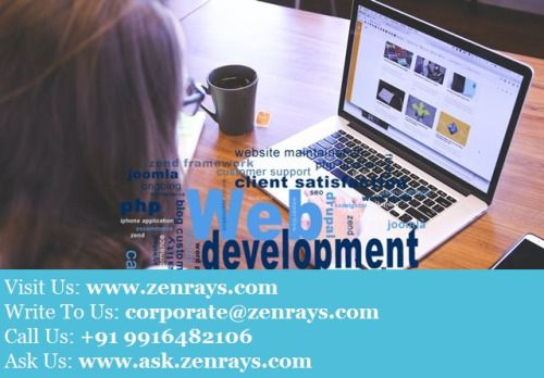 Best Web Development Institute in Bangalore Best Web Development Institutes in Delhi Best Web Development Courses in Gurgaon Web Development Training and Placement in Bangalore Web Development Training in Delhi with Placement Web Development Training and 100% Placement in Gurgaon Web Development Training Bangalore Web Development Training in Gurgaon Web Development Training Delhi Web Developer Jobs in Bangalore Web Developer Jobs in Delhi Web Developer Jobs in Gurgaon Web Development…