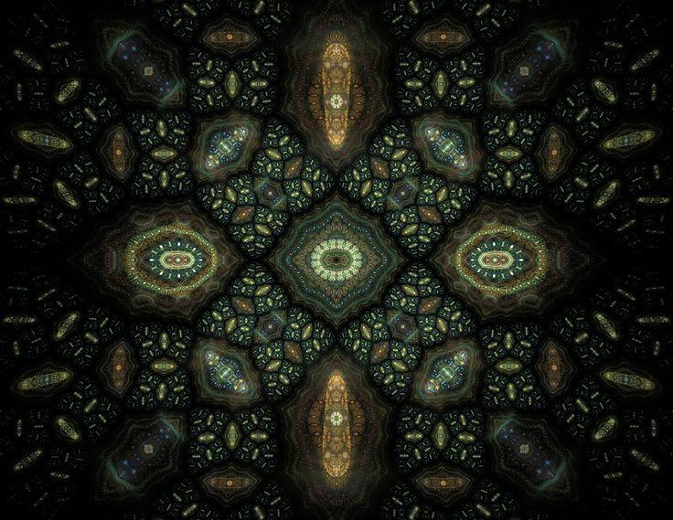 http://www.martamoskwa.com/portfolio/fractals/