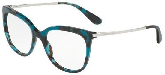 Kaufen Sie Dolce & Gabbana Dg 3259 Brillen online, weitere Dg 3259 Brillen Kollektion mit Farben und Größen, Wählen Sie Ihre Lieblings-Dolce & Gabbana Dg 3259 Brillen und kaufen Sie sofort.