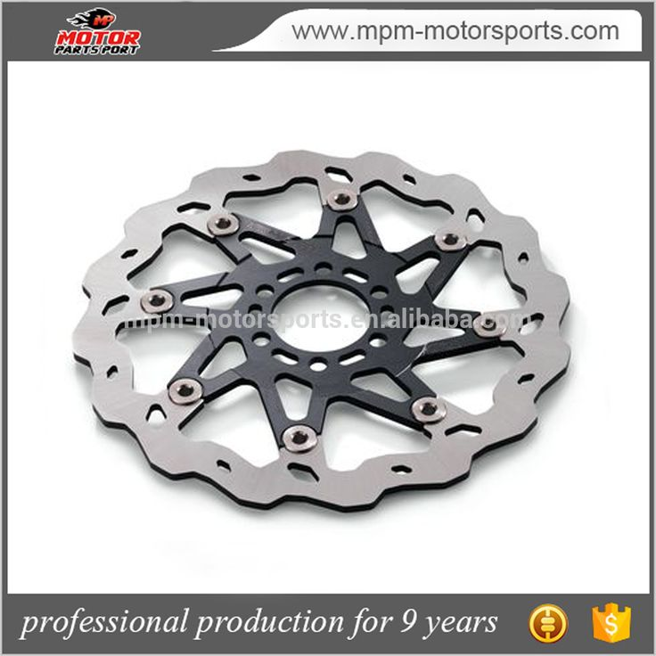 Check out this product on Alibaba.com App:Brake Disc for KTM Duke125 200 390 motorcycle parts https://m.alibaba.com/buaiaq