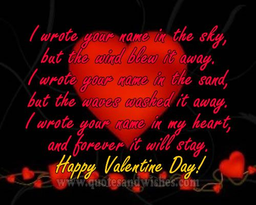 Happy valentines day quotes for my husband startupcorner happy valentine gif 36 best san valentin images on pinterest ideas m4hsunfo