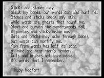 -Ruby Redfort