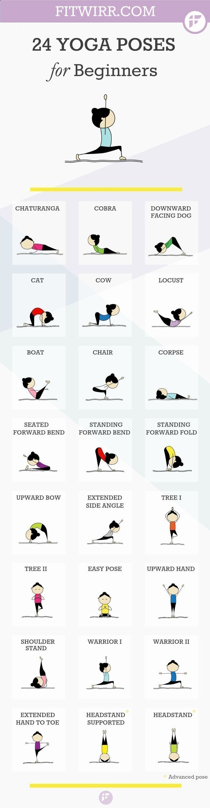 "Program Weight Loss - 24 Yoga poses for beginners. Namaste :-). #yoga #meditation #health amzn.to/2stx5H7 For starters, the E Factor Diet is an online weight-loss program. The ingredients include ""simple real foods"" found at local grocery stores. #yogameditation"
