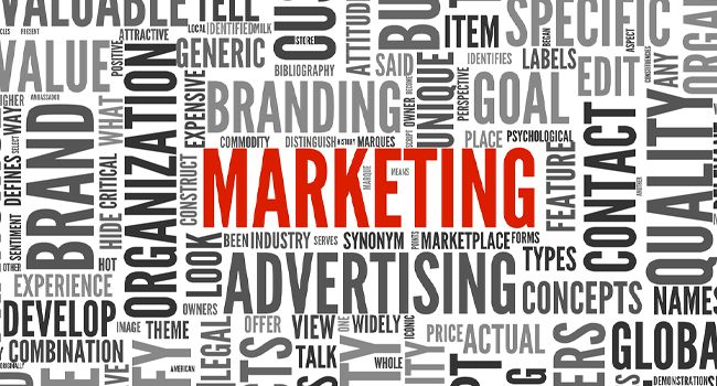 5 aspects of digital marketing you should be thinking about in 2013