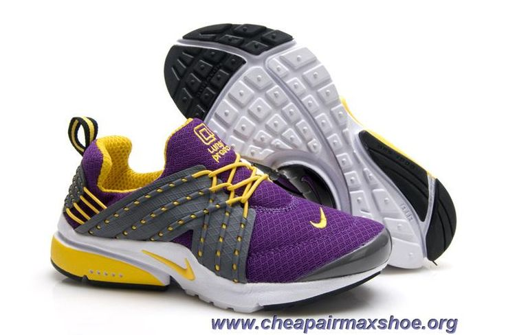 Lsu Tigers Running Shoes