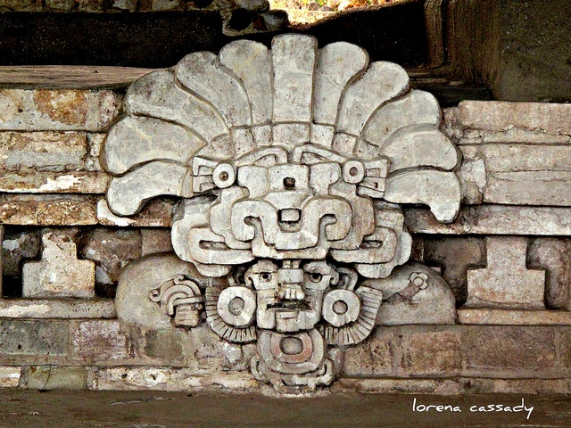 157 Best Inca Maya Era Images On Pinterest