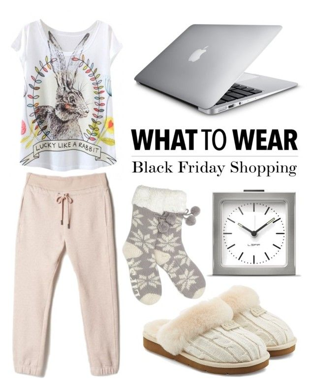 """""""Shop Online"""" by boxthoughts ❤ liked on Polyvore featuring LEFF Amsterdam, Lipsy, UGG Australia and shoptilyoudrop"""