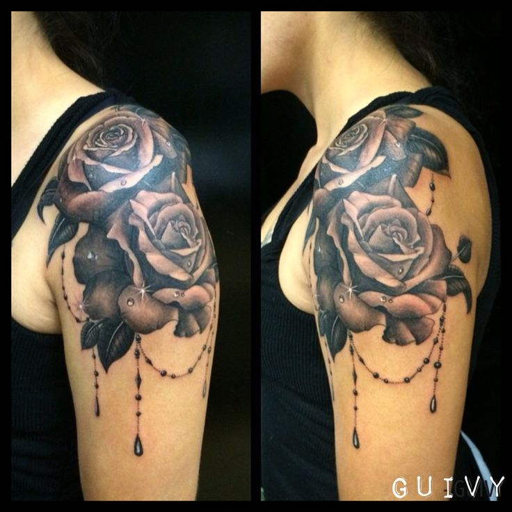 79 best images about guivy tattoo on pinterest chicano art santa muerte and chicano. Black Bedroom Furniture Sets. Home Design Ideas