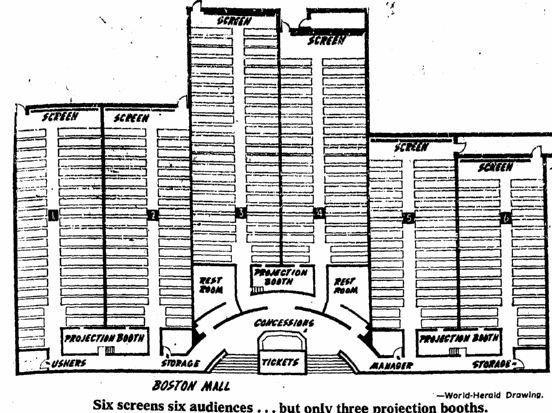 six west movie theater blueprint inside westroads mall omaha nebraska movie theaters from. Black Bedroom Furniture Sets. Home Design Ideas