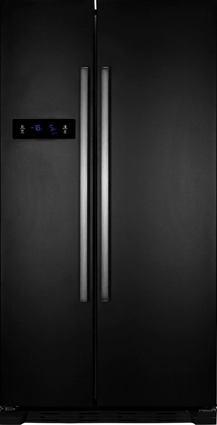 23 best Kühlschränke images on Pinterest | Refrigerators ...