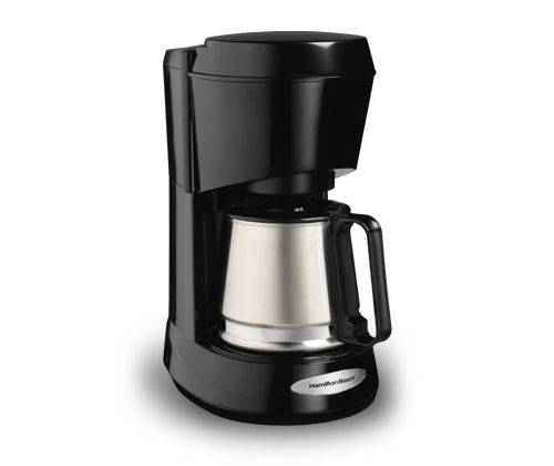 Programmable Coffee Maker Cone Filter : 30 best images about Cone Filter Coffee Makers on Pinterest Pod coffee makers, Coffee & tea ...