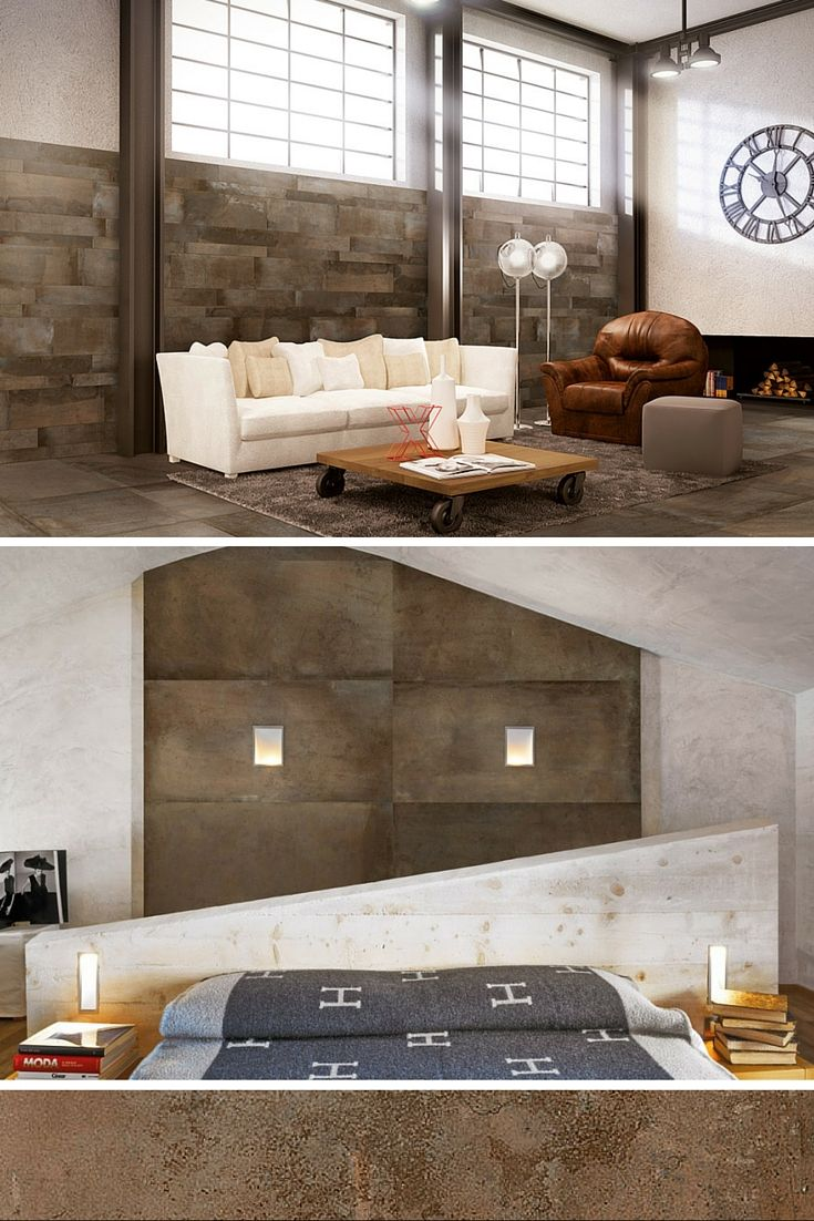 7 best wall cladding images on pinterest | modern contemporary
