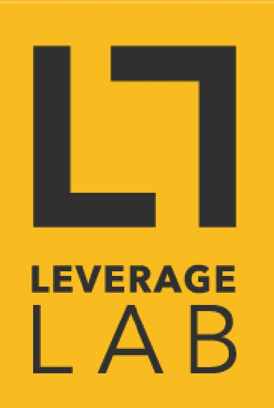 Leveraged Buyout (Transaction)