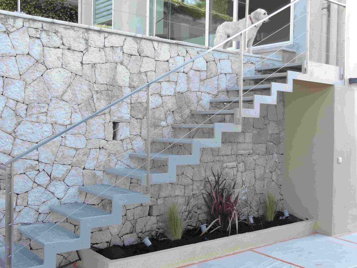 Les 41 meilleures images du tableau escaliers industriel for Decoration cremaillere