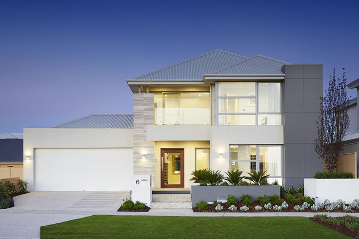 Our latest #displayhome! It's called The #MemphisPlatinum. Please make it feel welcome here on Pinterest. If you're in #Perth you can even visit it. Location and times will be on our website shortly. #HomeGroupWA