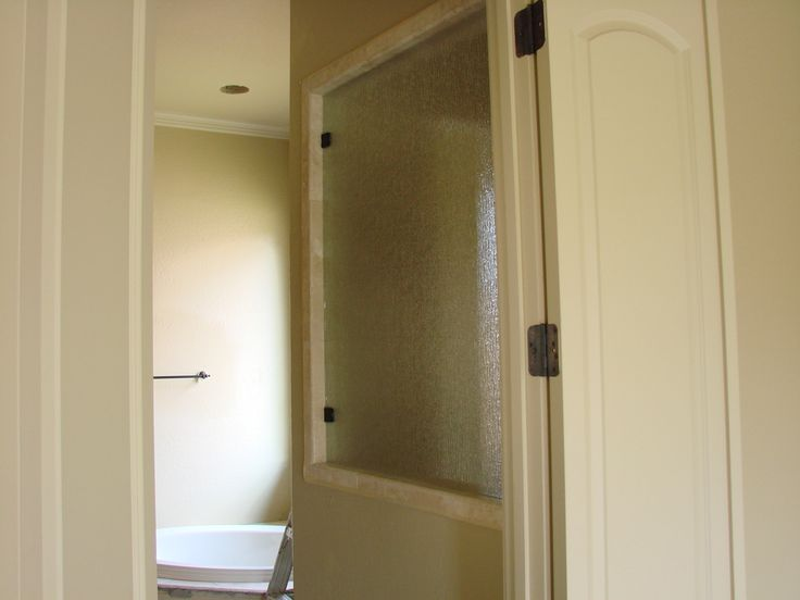 153 Best Images About Frameless Shower Enclosures On