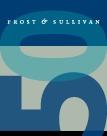 Frost & Sullivan's 50th Anniversary: 50 Predictions for 50