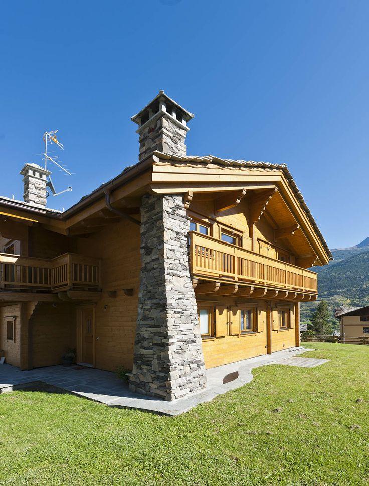 23 migliori immagini compri una casa devi sapere che for Eco architettura