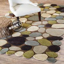 US $71.20 decorative floor rugs forliving room baby floor rug for kids Acrylic carpet tapis alfombra alfombras de sala carpets room. Aliexpress product
