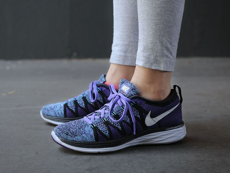 Pin 101894010295482833 Nike Flyknit Lunar Cheapest