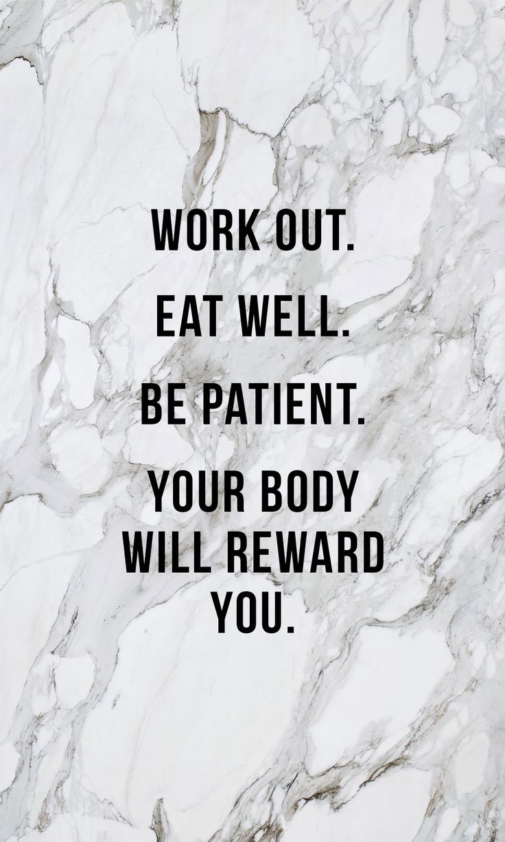 Fitness Motivational Quotes http://melonkiss.com/fitness-motivational-quotes/