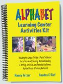 Common Core Standards Writing › Learning the Alphabet Videos and Tools