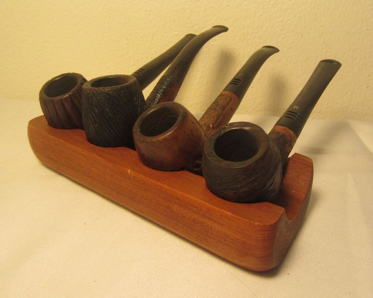 Antique wooden pipes best 2000 antique decor ideas for What are old plumbing pipes made of