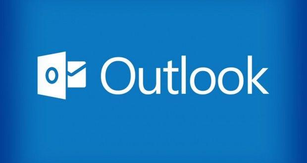 Site Mail Adresini Outlook Üzerinden Kullanmak | Photoshop - CorelDraw - After Effects Dersleri ve Eklentileri