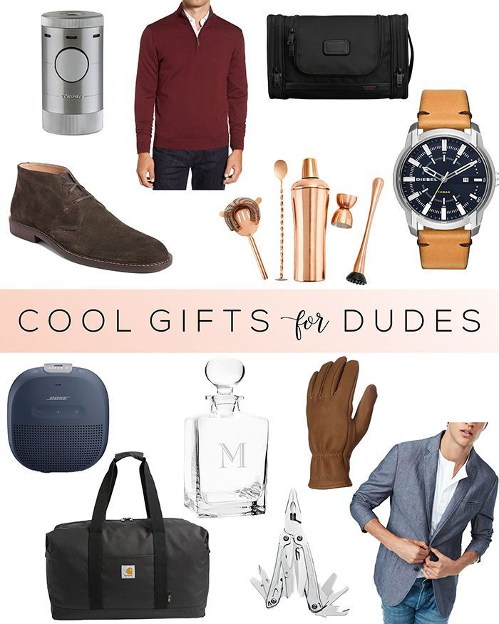 best birthday gifts for husband 2017 ▷▷ a c i