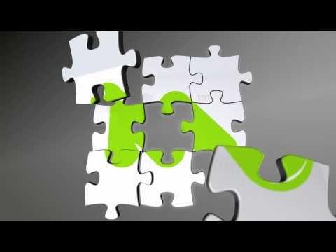 3D Jigsaw Puzzle Revealer - YouTube