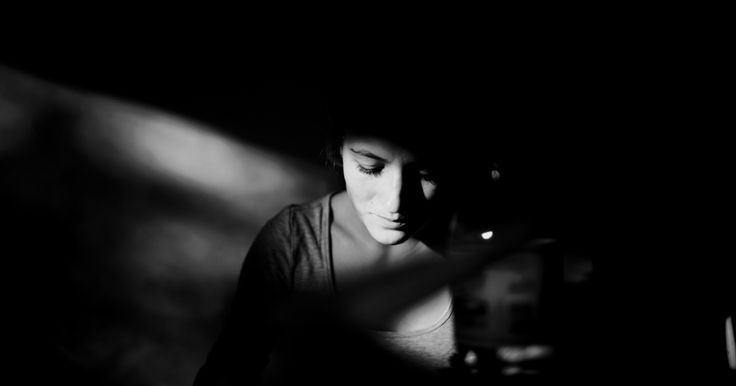 Työterveyslaitoksen tuoreet tilastot sairauspoissaoloista ovat #hoitaja ´sta karua luettavaa, https://www.tehylehti.fi/fi/blogit/mainio/sote-kayntiin-sairasvuoteelta #hoitotyö #sairas #sairaanhoitaja #lähihoitaja #säästöt #lama #sairaus #sairausloma