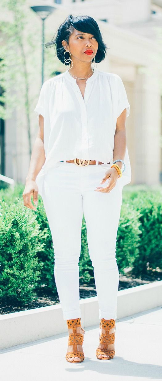 ALL WHITE, WHITE JEANS, SWEENEESTYLE, SPRING OUTFIT IDEA, SPRING, INDIANAPOLIS STYLE BLOG, INDIANA STYLE BLOG