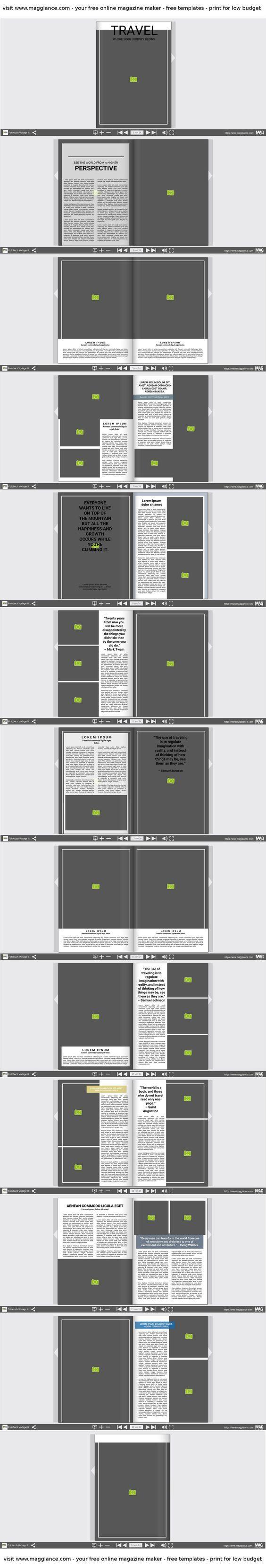 utwórz za darmo album fotograficzny w wersji online i wydrukuj w atrakcyjnej cenie pod  https://pl.magglance.com/album-fotograficzny/album-fotograficzny-utworz #album fotograficzny #szablon #design #wzór #przykład #template #edytuj #utwórz #layout #magazyn fotograficzny #online