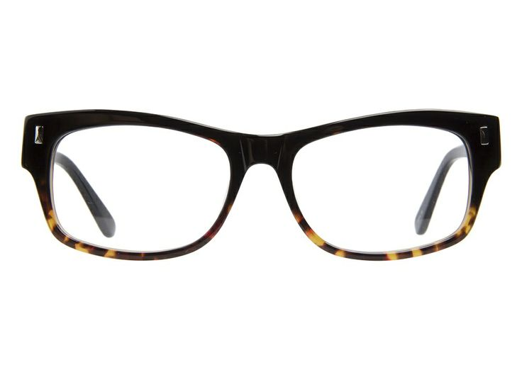 Joseph Marc 4111 Black Tortoise | It's Your Lucky Day! Love this frame? Re-pin it for your chance to win it!